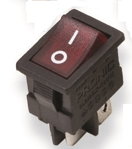 Taiway Switches Specialist In Rocker Amp Toggle Switches In