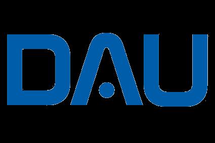 Dau Components Electronics Components Manufacturers Agent