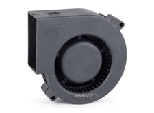 FBD9330-61 Series DC BLOWER 93 x 93 x 30mm Air Flow:13.20 ~ 19.50 CFM