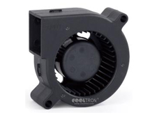 FBD6025-81 Series